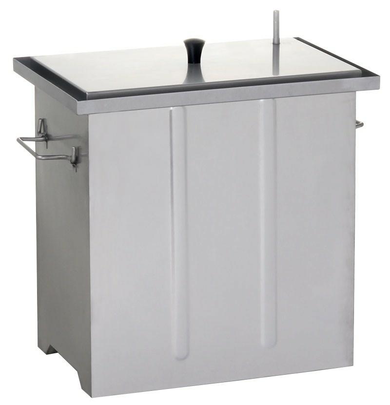 Электрическая коптильня горячего копчения купить самогонный аппарат колонна про купить в нижнем новгороде
